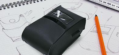 電子機器・各種端末のカバー